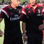 Alfredo Magni